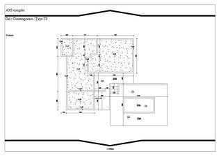 Exemple 3.jpg