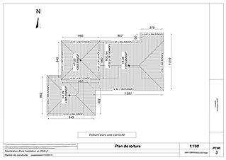 PCMI 6.jpg