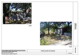 PCMI7&8-1.jpg