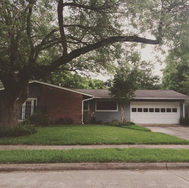5407 Carew Street
