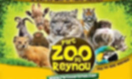 zoo 1.jpg