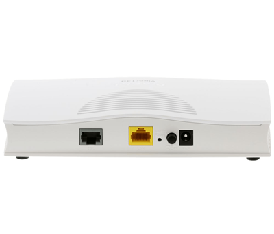 Modems Routers and WAPs