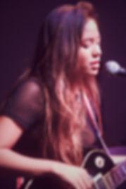 Issadora Ava Live Photo.jpeg