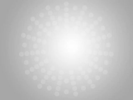 Rako Lighting