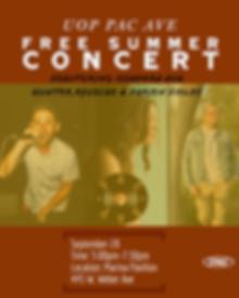 UOP Summer Concert Flyer.png