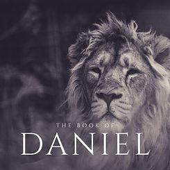 75888_The_Book_of_Daniel.jpg