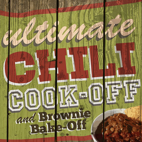 chili_cook-off app.jpg