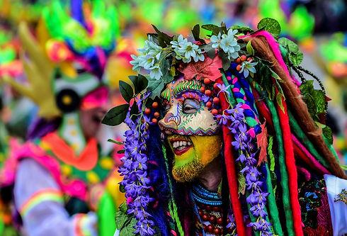 carnaval_de_blancos_y_negros_7_0.jpg