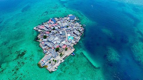 santa-cruz-island-aerial-turquoise.jpg?q