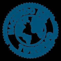 logo_azul_Mesa de trabajo 1.png