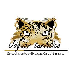 Jaguar turistico.png