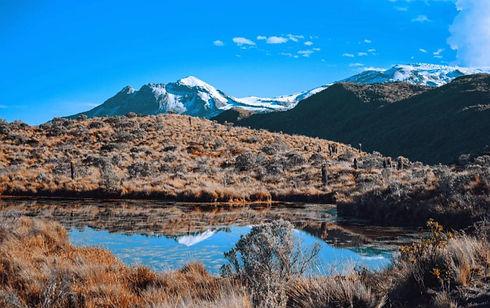 El-Parque-Nacional-Natural-Los-Nevados-r