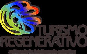 TURISMO REGENERATIVO (3).png