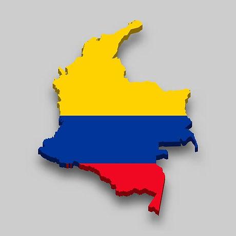 mapa-isometrico-3d-colombia-bandera-naci