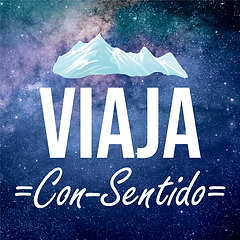 Logo Viaja Con-Sentido.png