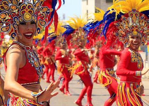 el-carnaval-de-barranquilla-es-una-gran-