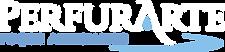 logo_perfurarte.png