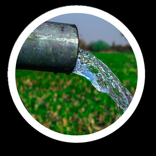 Manutenção de poços com nosso Teste de Vazão. Estamos regulamentados pela ABNT.