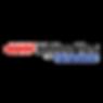 aarp.united.healthcare.logo_-1.png