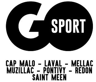 logo gosport.png