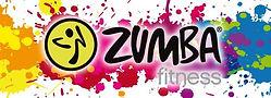 zumba-logo-coloré.jpg