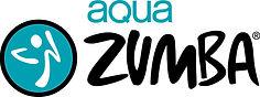 aqua-zumba-logo-horizontal.jpg