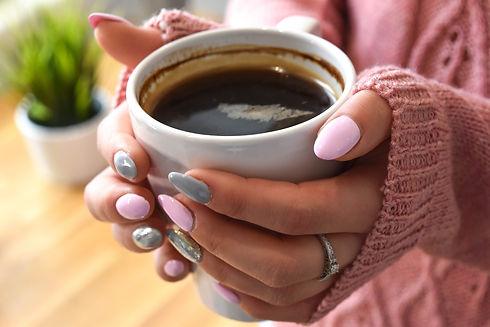 coffee-3236572_1920.jpg