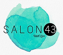 Salon 43 West Linn