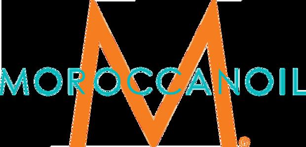 MO Logo 2.png