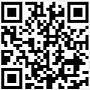 スクリーンショット 2020-04-01 21.24.15.jpeg