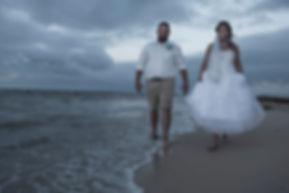 Destinatin Wedding