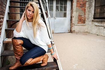 watkins daughter_85.jpg