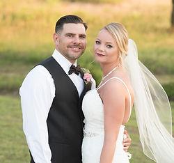 Tulsa Engagement