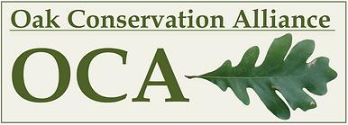 OCA_Logo.png
