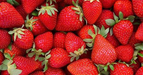 Strawberries-Header-OG.jpg