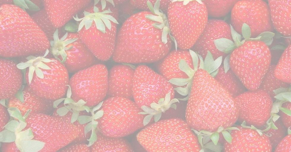 Strawberries-Header-OG_edited.jpg