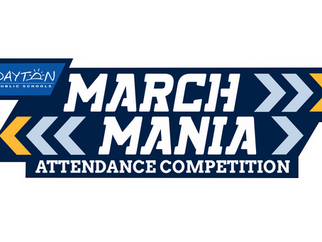 March Mania Standings | Day 1 & 2