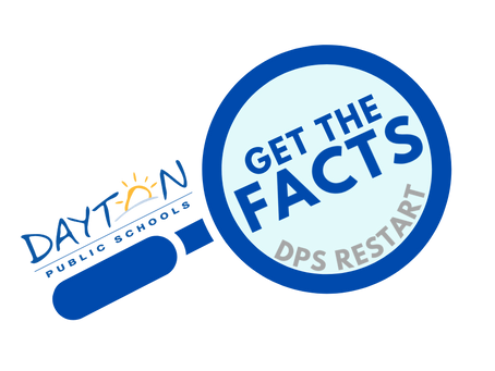 Get the Facts vs. Myths on COVID-19 and District Reopening