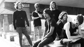 Interview Eindhovense band lost/ctrl
