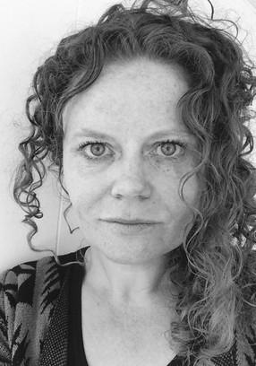 Interview met Janneke Bazelmans
