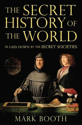 Recensie over 'The secret history of the World'
