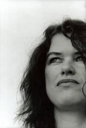 Y. Né, dichter, schrijver, beeldend kunstenaar