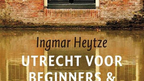 Interview Ingmar Heytze