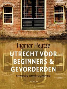 Interview Ingmar Heytze