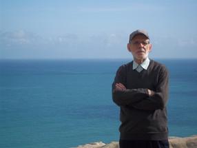Aphorisms Abdelmajid Benjelloun