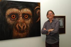 Interview Jan Bosschaert