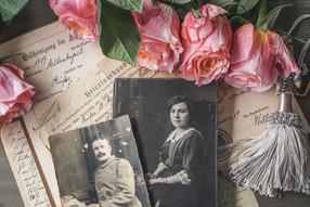 History writing and emotional 'Emplotment'