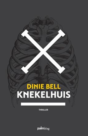 Interview Dinie Bell