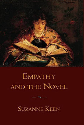 Recensie 'empathy and the novel'
