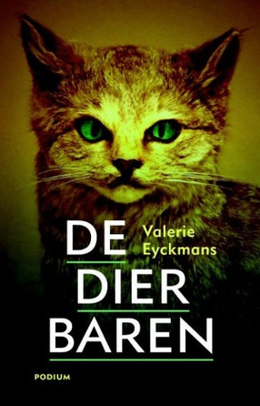 Interview Valerie Eyckmans